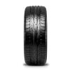 Bridgestone Potenza RE050 Vista Frontal