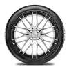 Bridgestone Potenza RE050 Vista Lateral