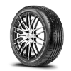 Bridgestone Potenza RE050 Vista Principal