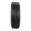Bridgestone Blizzak DM-V1 Vista Frontal