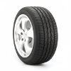 Bridgestone Potenza RE050A XL Vista Principal