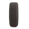 Bridgestone Turanza ER300-XL Vista Frontal